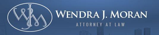Baton Rouge Estate Planning Attorney
