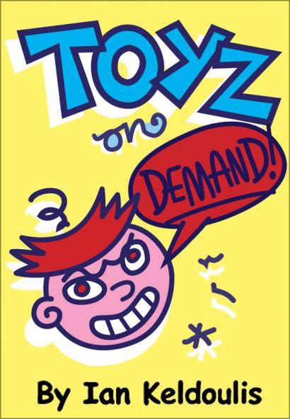 Cover2-Logo