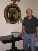 West Palm Beach dealer David Strasser