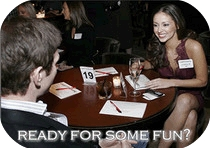 Speed-Dating-Is-Fun-With-Pre-Dating