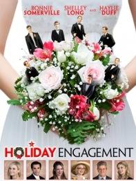 holidayengage