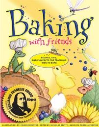 baking_cover_large_award