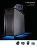 PolyScience Catalog Cover - LE