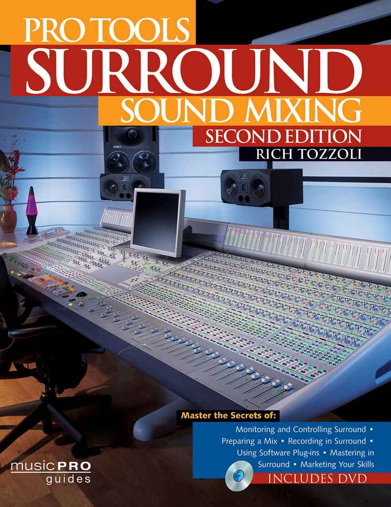 PT_Surround_web