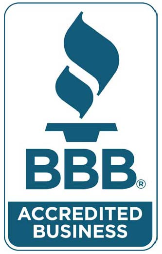 Adams Homes earns BBB accreditation
