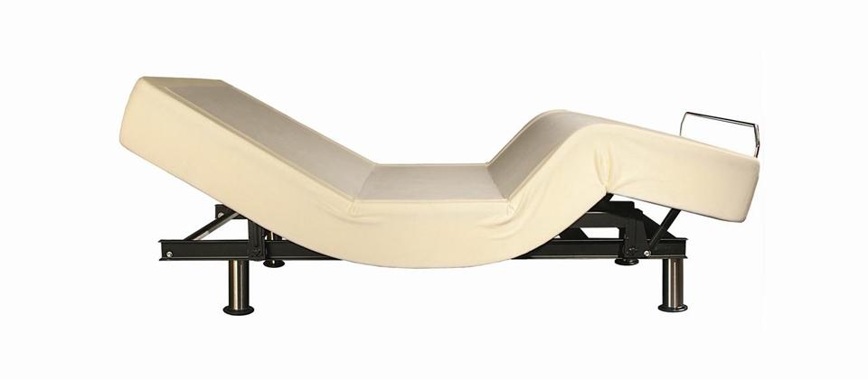 Adjustable-Beds-Bakersfield