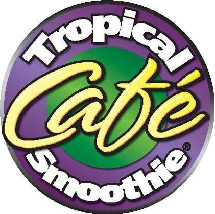 Tropical-Smoothie-Logo