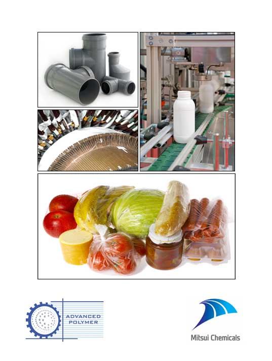 Advanced-Polymer-Mitsui-Expand-Distribution-Tafmer