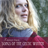 Ashley Davis Celebrates the Celtic Winter in Song
