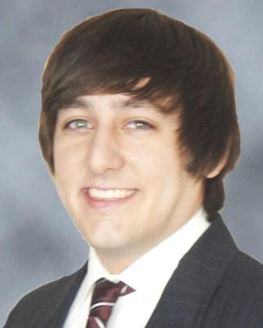Seth Kuehnel