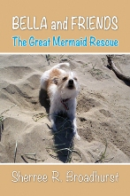 Bella and Friends - The Great Mermaid Rescue