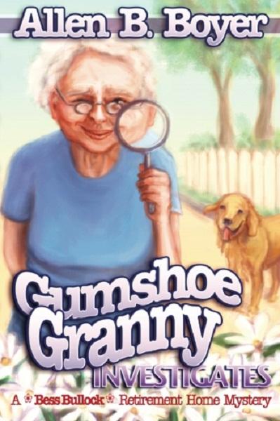 GumshoeGranny600X399