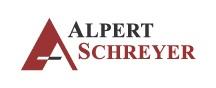 Alpert Schreyer