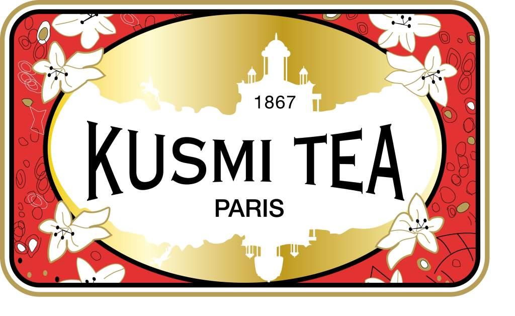 Kusmi (2)