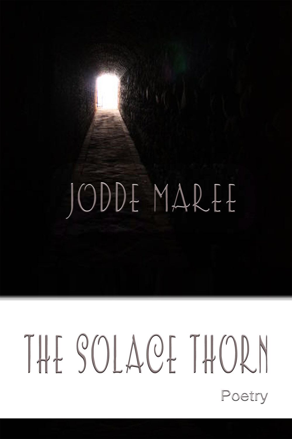 The Solace Thorn