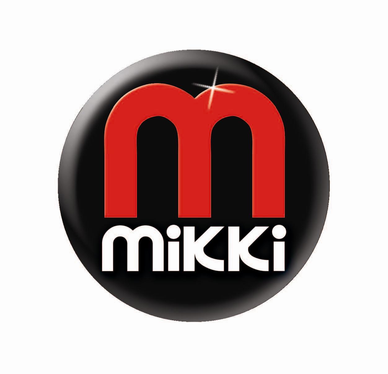 MIKKI logo JPG