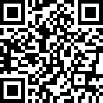 DIR Incorporated - QR Code