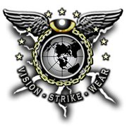 Vision-Strike-Wear.Com