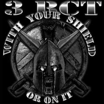 VSW530_Army_task-force-chosin_pocket