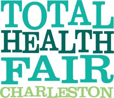 Total Health Fair LOGO
