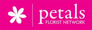 Petals Network New Website Launch