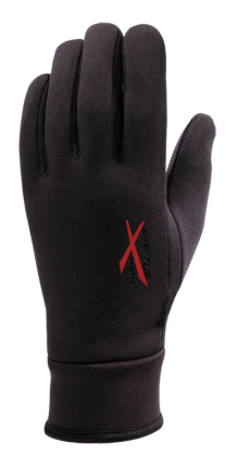 Seirus Xtreme All Weather gloves