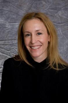 Karen Bressler