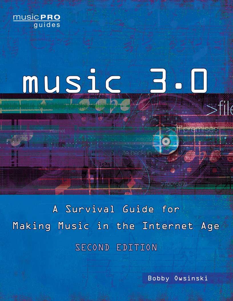 Music3.0_web