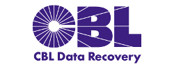"""CBL Data Recovery: """"All is not lost."""""""