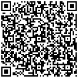 Scan this QR code to see the Oldsmobile Alero
