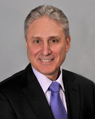 Mark Ackerman, CPA