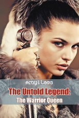 The Untold Legend