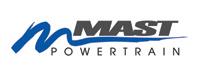 Mast Powertrain Logo
