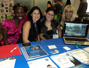 doral_business_expo_small