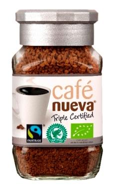 Cafe Nueva Jar twitter 2