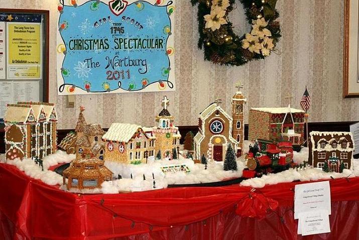 2011 This Old House Gingerbread winner_TheWartburg