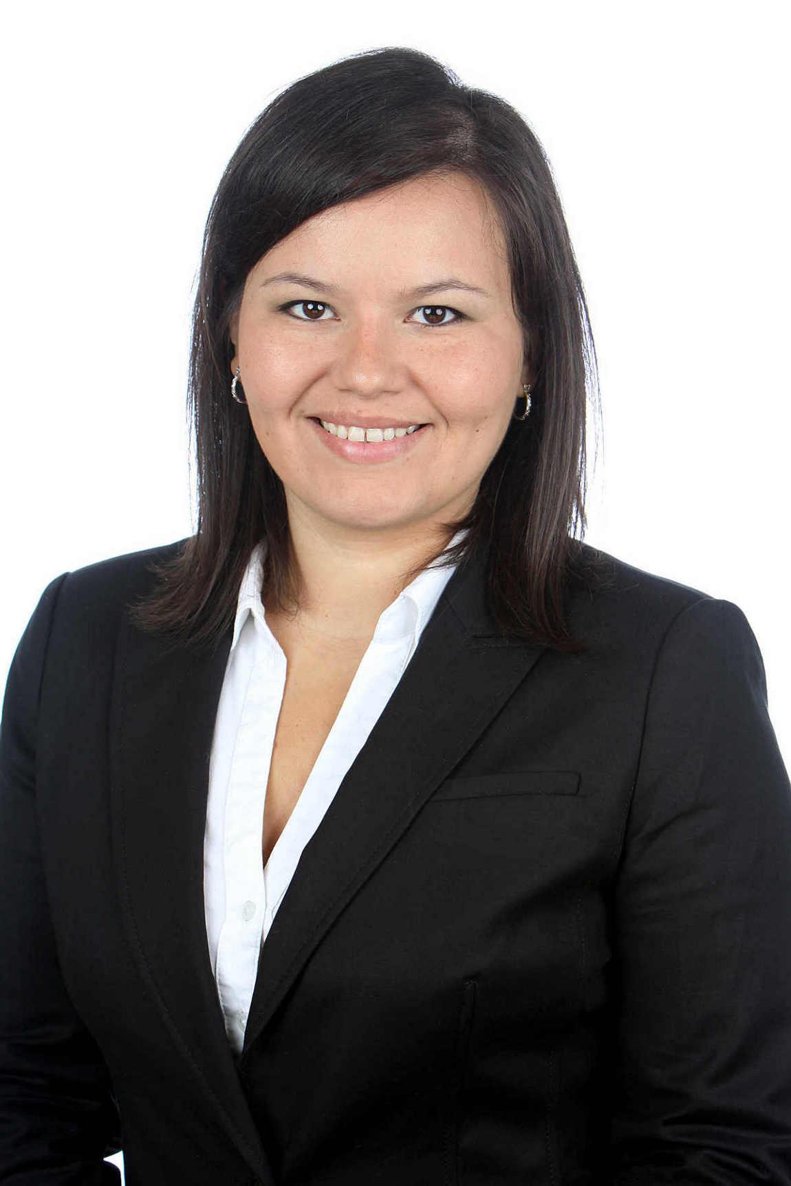 Ruth Villanueva