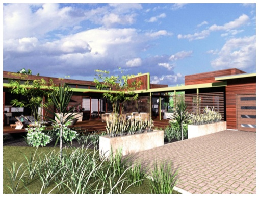 build hummingbird house plans | house plans