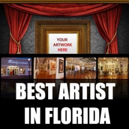 Baterbys Best Artist in Florida