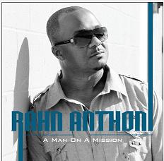 Rahn Anthoni