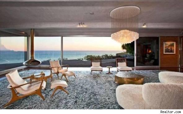 Best Home Decor Websites - Home Design