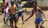 Junior-Aces-Tennis-program-to-launch-in-Kenya