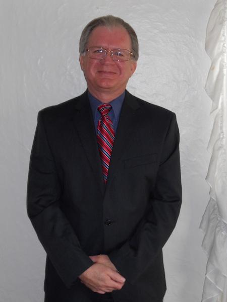 Jon Neal, CPA MST PFS