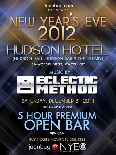 Hudson-Hotel-Branded2