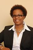 Anita D. Crum, MBA