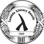 Lambda_Awards_Medal_150