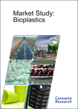 NEW_Ceresana_Bioplastics