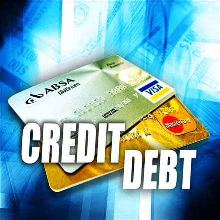 Card Debt Relief Programs To Help A Person Get Out of Debt  PRLog