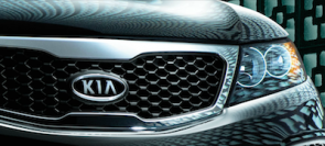 Kia Dealer Near Orlando Florida Has Huge Savings