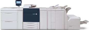770 Xerox